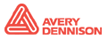 Avery Dennison StoneShield protection